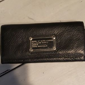 Marc by Marc Jacob's wallet